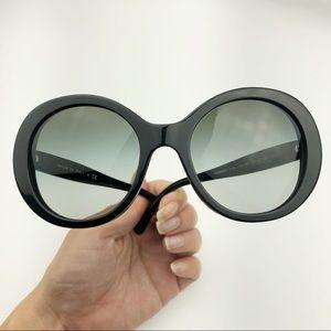 Chanel 5238 sunglasses